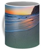 Dana Point Sunset Coffee Mug