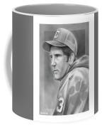 Danny Ford Coffee Mug