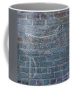 Denim- Sexy Blue Jeans Coffee Mug