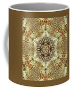Desert Lands Coffee Mug