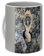 Divine Goddess Coffee Mug