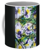 Divineblooms22040 Coffee Mug