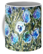 Divineblooms22091 Coffee Mug