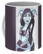 Draeni Coffee Mug