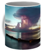 Dream To Dream Coffee Mug