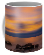 Dreamy Sunrise  Coffee Mug