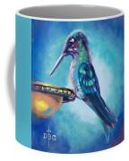 Drink Break Coffee Mug