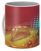 Dunkin Ice Coffee 10 Coffee Mug