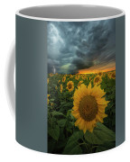Eccentric  Coffee Mug