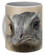 Emu Print 9053 Coffee Mug