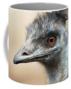 Emu Print 9092 Coffee Mug
