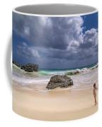 Endless Summers Coffee Mug