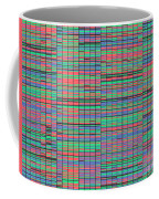 F021/2091 Coffee Mug