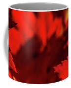Fall Coffee Mug Coffee Mug