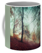 Fall Feeling Coffee Mug