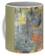 Fallout Coffee Mug