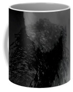 Fish And Smoke Part2 Coffee Mug