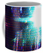 Flashlight Coffee Mug by Bee-Bee Deigner