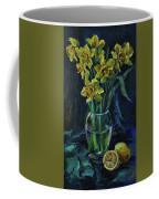 Flemons Coffee Mug