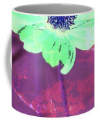Flower 2918 Coffee Mug