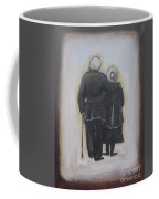 Forever In Love Coffee Mug