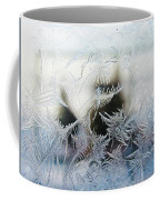 Frost From Canada Coffee Mug