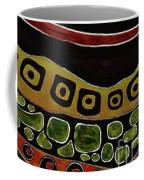 Gems Gallore Coffee Mug