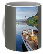 Glenridding Ullswater Coffee Mug