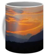 Good Night Carinthia Coffee Mug
