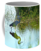 Got To Go Fishin Coffee Mug