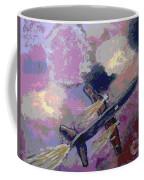 Great Escape Coffee Mug