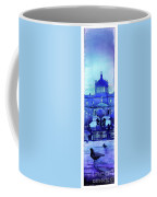 Guadalajara Morning- Mexico Coffee Mug