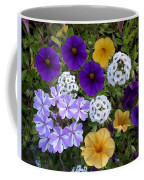 Guldasta-i Coffee Mug