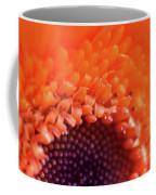 Happy Colors Coffee Mug