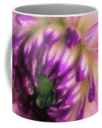 Hidden Depth Coffee Mug