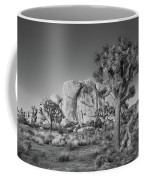Hidden Valley Rock Coffee Mug