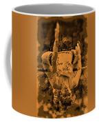 Highjumper Coffee Mug