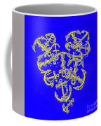 Hook Line And Sinker Coffee Mug