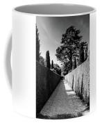 Ickworth House, Image 17 Coffee Mug