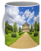 Ickworth House, Image 18 Coffee Mug