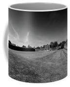 Ickworth House, Image 21 Coffee Mug