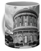 Ickworth House, Image 26 Coffee Mug
