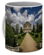 Ickworth House, Image 31 Coffee Mug