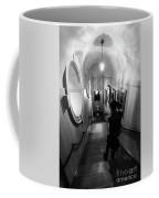 Ickworth House, Image 37 Coffee Mug