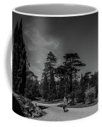 Ickworth House, Image 41 Coffee Mug