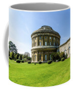 Ickworth House, Image 5 Coffee Mug