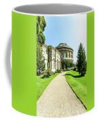 Ickworth House, Image 6 Coffee Mug