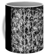 In-depth Coffee Mug