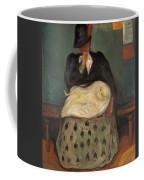 Inheritance - Digital Remastered Edition Coffee Mug