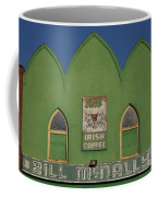 Irish Coffee Coffee Mug